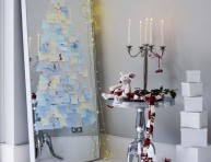 imagen 15 ideas de árboles navideños fuera de lo común
