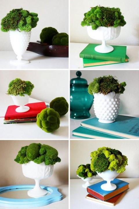 centros-de-mesa-decorados-con-musgo-01