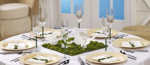 centros-de-mesa-decorados-con-musgo-02
