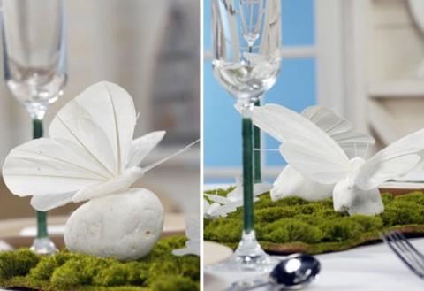 centros-de-mesa-decorados-con-musgo-04