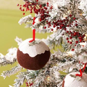 consejos-para-la-adquisicion-de-un-arbol-de-navidad-artificial-02