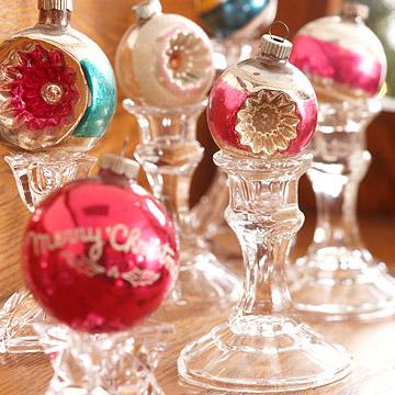 Decoración navideña en poco tiempo 1