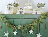 imagen Decoraciones rápidas de Navidad