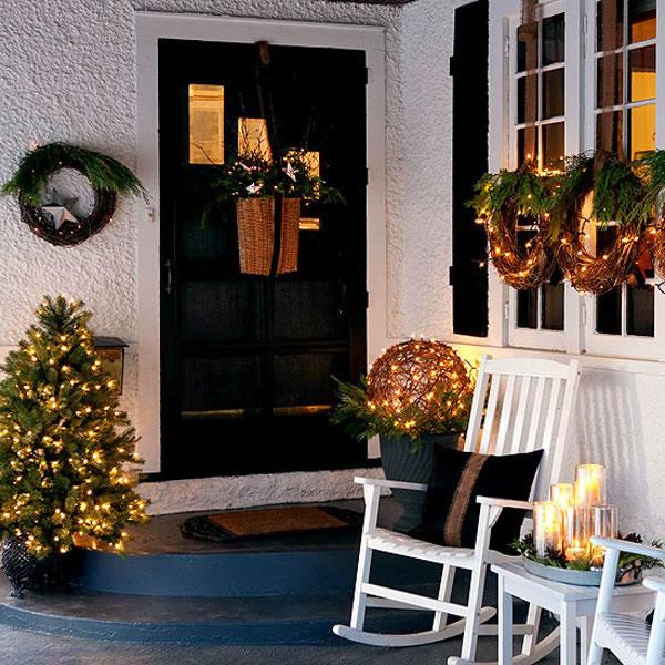 Ideas navideñas entrada 11