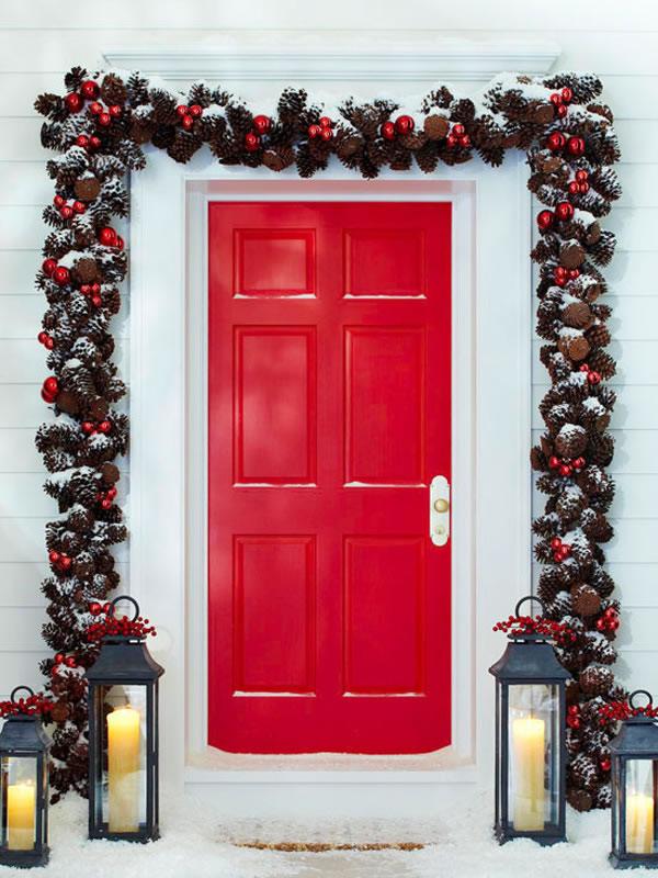 Ideas navideñas entrada 13
