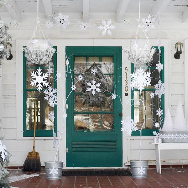 Ideas navideñas entrada 2