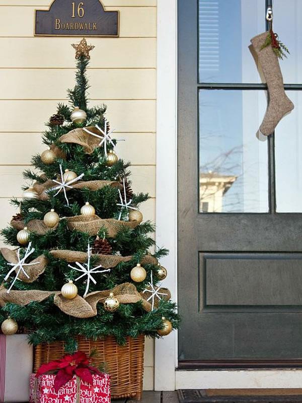 Ideas navideñas entrada 3