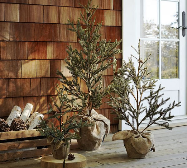 Ideas navideñas entrada 8