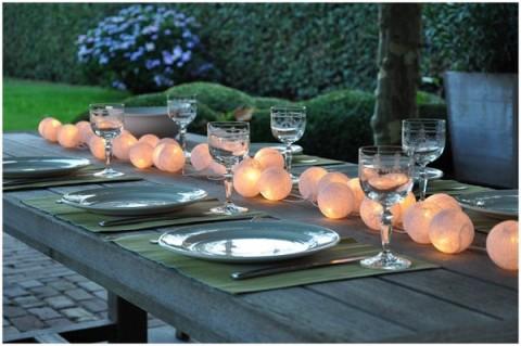 Ideas iluminación exteriores 3