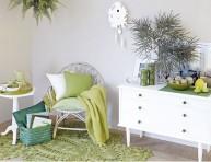 imagen Cómodas: del dormitorio al resto de tu hogar