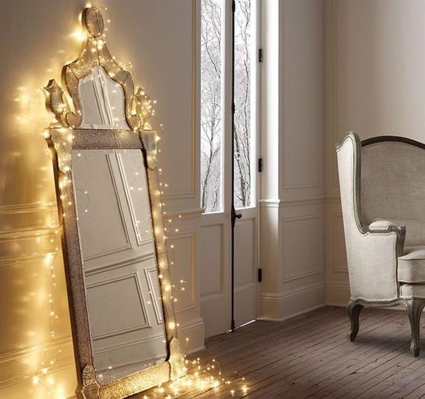 Luces navideñas 10
