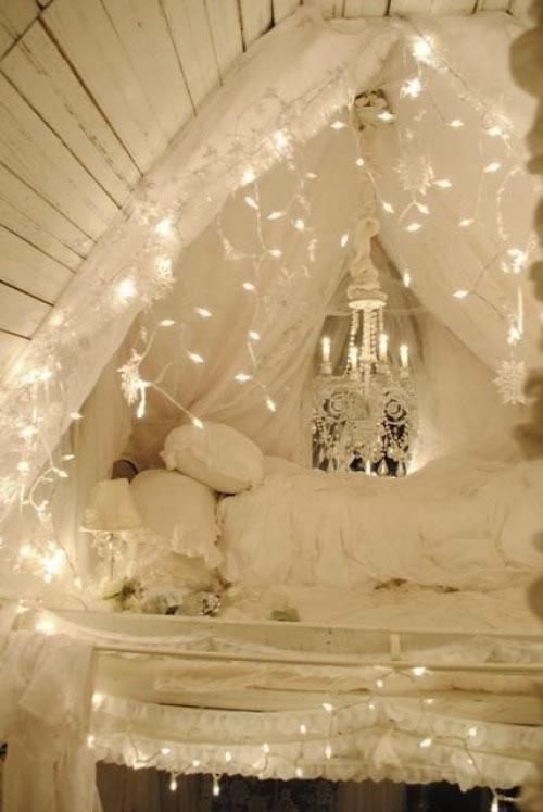 Luces navideas 12 Gua para Decorar