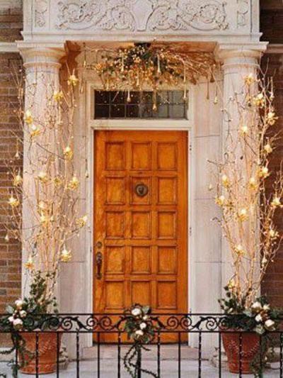 Luces navideñas 13