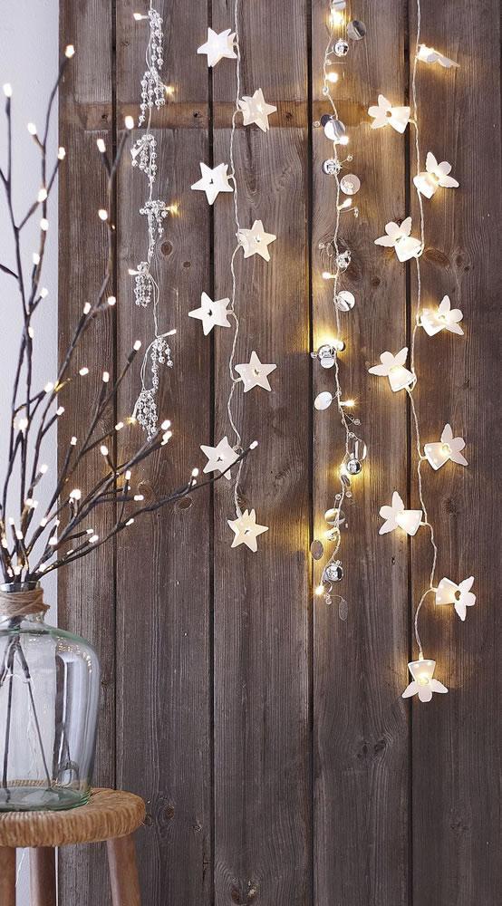 Luces navideñas 5