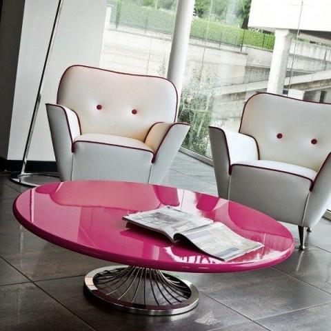 Mesas de centro modernas 1