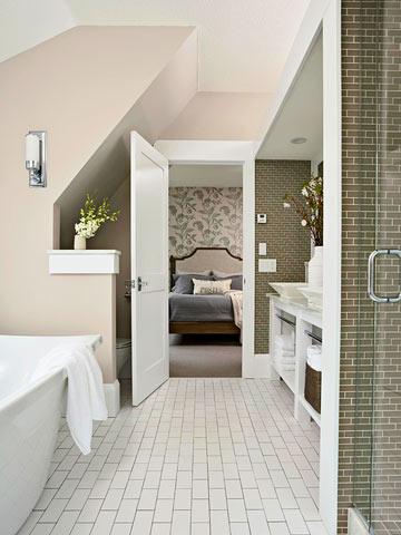 revestimientos para el suelo del cuarto de ba o