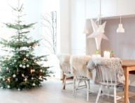 imagen Seis estilos decorativos para la Navidad