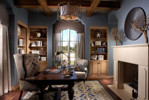 azul-y-marron-una-combinacion-clasica-y-elegante-01