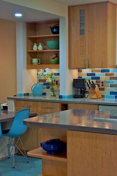 azul-y-marron-una-combinacion-clasica-y-elegante-02