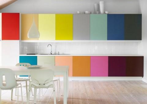 Colores contrastantes para 2014 3
