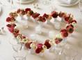 imagen Decoración de San Valentín en pocos minutos