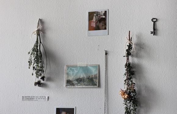 decorar-con-flores-secas-01
