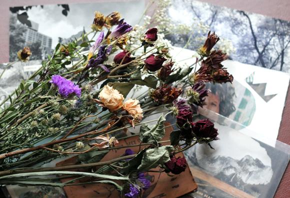 decorar-con-flores-secas-02