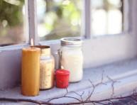 imagen Tres pequeños trucos para tener buen aroma en tu hogar