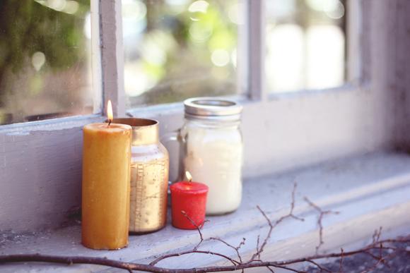Ideas para aromatizar el hogar 4