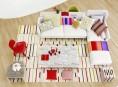imagen A decorar con diseños de estampados a todo color