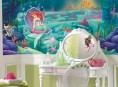 imagen Habitaciones infantiles para soñar