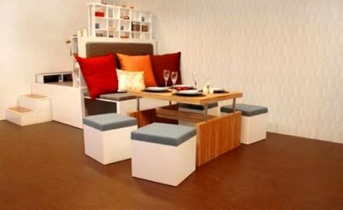 mobiliario-urbano-modular-matroshka-01