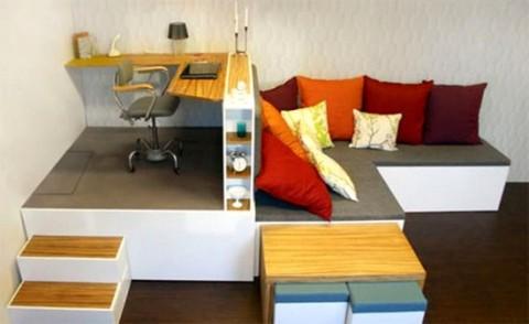 mobiliario-urbano-modular-matroshka-03