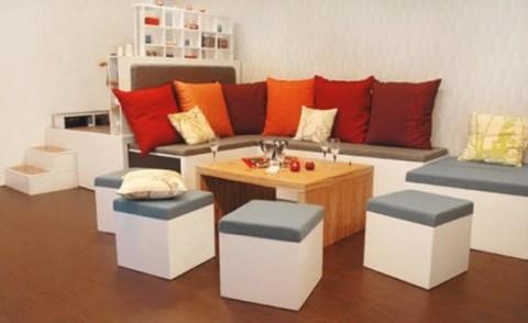 mobiliario-urbano-modular-matroshka-04