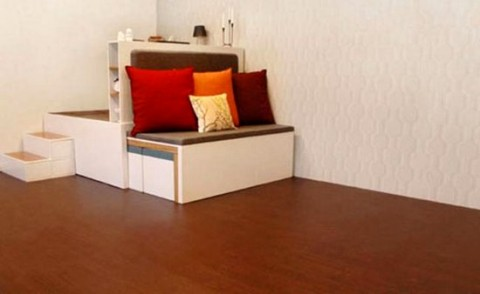 mobiliario-urbano-modular-matroshka-05