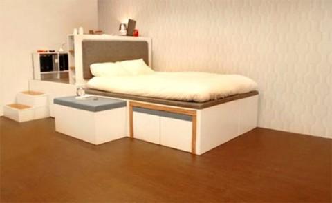 mobiliario-urbano-modular-matroshka-06