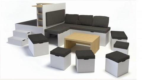mobiliario-urbano-modular-matroshka-07