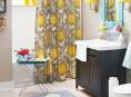 imagen Paletas de color para cuartos de baño