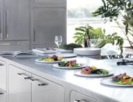 imagen Una cocina como las de los mejores chefs
