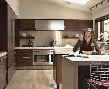 sencilla renovación en la cocina 5