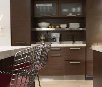 sencilla renovación en la cocina 6