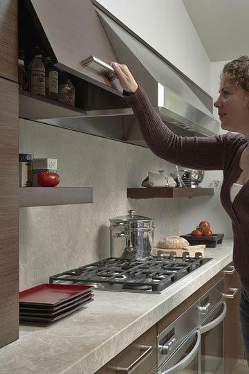 sencilla renovación en la cocina 7