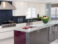 imagen 10 tipos de encimeras para tu cocina