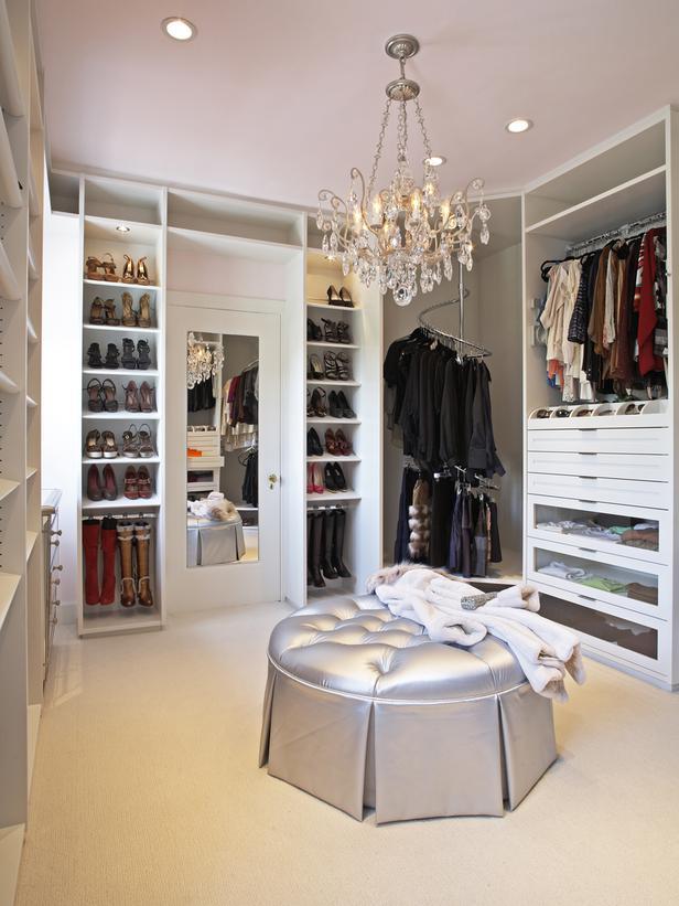 Fancy Girl Bedroom Ideas