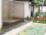 imagen 9 espectaculares muros de agua para