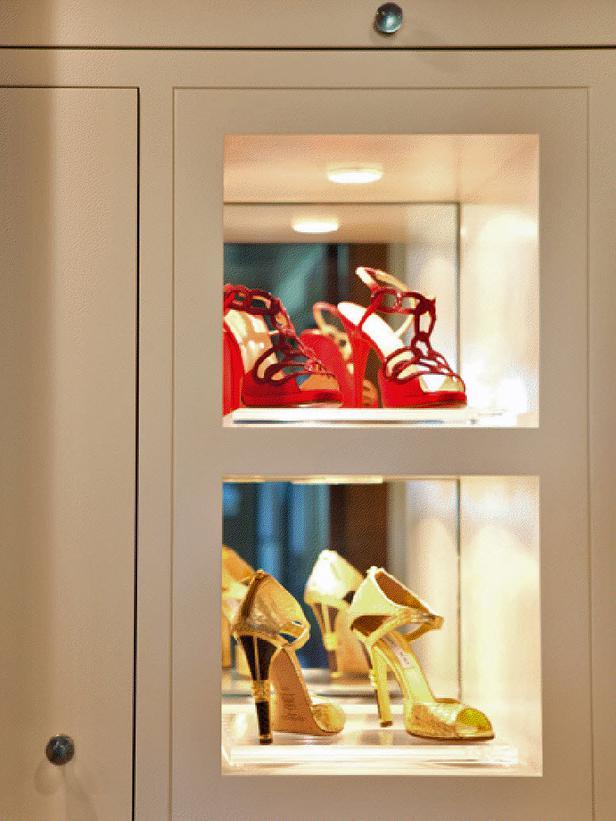 Almacenaje calzado 13