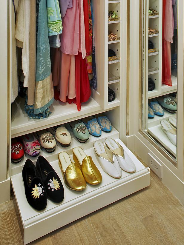 Almacenaje calzado 16