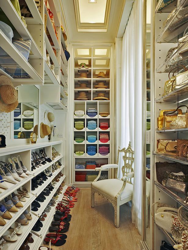 Almacenaje calzado 20