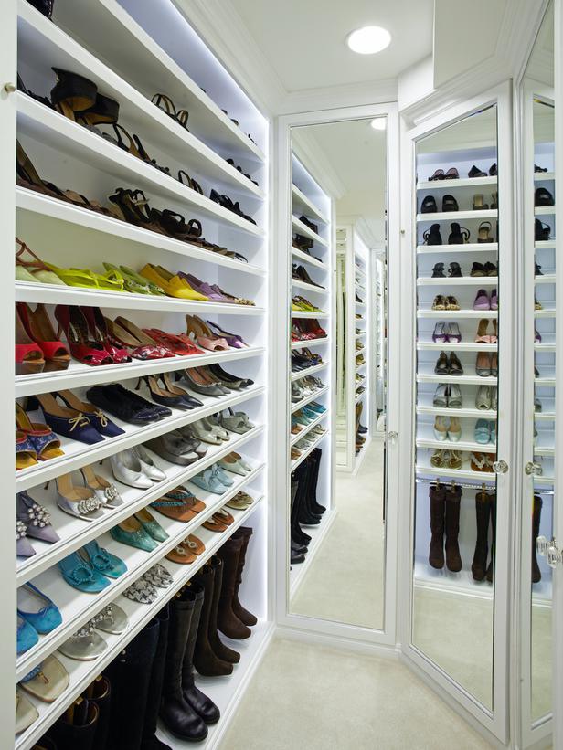 Almacenaje calzado 24