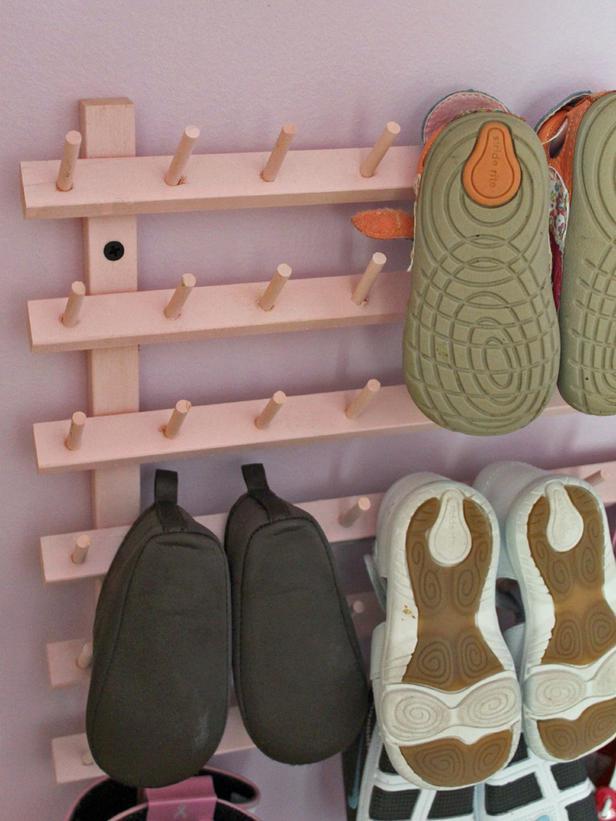 Almacenaje calzado 4